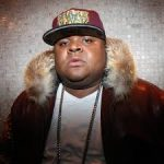 Bronx Rapper Fred the Godson Dies From Coronavirus