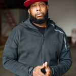 Talib Kweli Got Banned From Twitter!